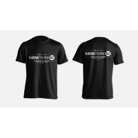 KayakFishingNZ T-Shirt